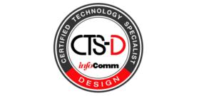 CTS-D-image-e1366484235281