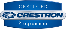 Certified-Programmer-e1345268102953