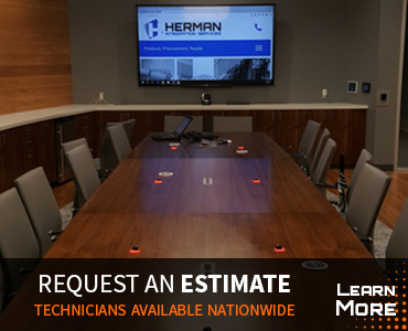 Request and estimate