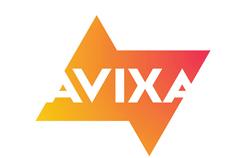 AVIXA Image