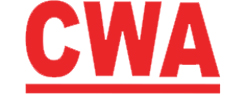 CWA Union Labor image