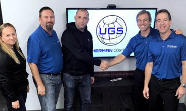 UGS-Herman
