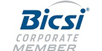 Bicso Corporate Member