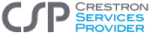 Crestron Services Provider