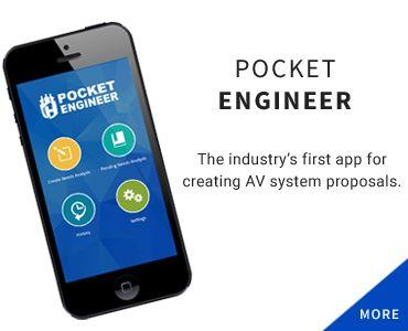 Herman Pocket Engineer App