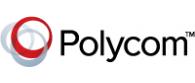 polycom - crop